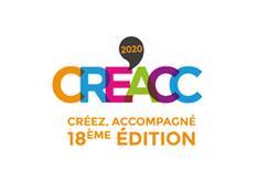Concours Cré'ACC : participez à la 18ème édition !