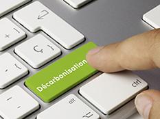 La décarbonation, un enjeu stratégique pour les entreprises industrielles