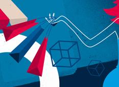 Commerçants de proximité, 5 conseils pratiques pour optimiser votre présence sur le web et les réseaux sociaux