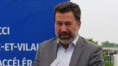 """Le président de la CCI Ille-et-Vilaine demande une """"réouverture le 27 novembre prochain"""" au Premier ministre"""