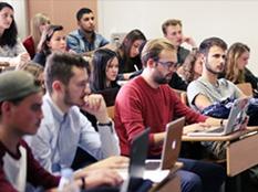 Rennes School of Business : Le programme MSc in International Finance parmi les meilleurs Masters en finance dans le monde