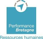 Performance Bretagne Ressources Humaines Plus