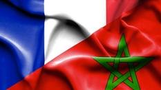 Comment faire du business avec le Maroc ?