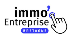 Immo Entreprise Bretagne