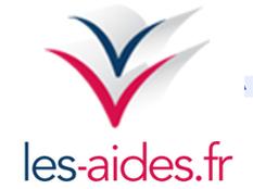 Les aides.fr, un site web qui recense les aides pour les entreprises