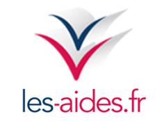 Identifier les aides financières
