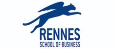 Les associations de Rennes School of Business se mobilisent pour le CHU de Rennes en créant une collecte de dons en ligne