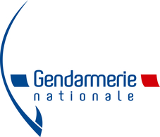 Covid-19 : La Gendarmerie se mobilise au profit des entreprises (Cyber vigilance et Cyber Sécurité)