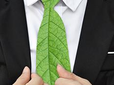Comment réduire les impacts environnementaux dans votre entreprise ? Stirweld témoigne