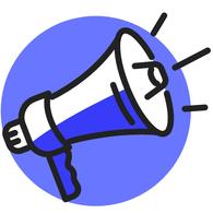 Fermeture administrative des commerces « non-essentiels » : la CCI Ille-et-Vilaine dénonce la double peine infligée aux entreprises du quotidien