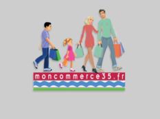 Moncommerce35.fr : une plateforme pour relancer l'activité des commerçants