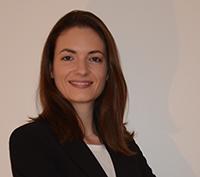 Une nouvelle directrice pour les Aéroports de Rennes et Dinard