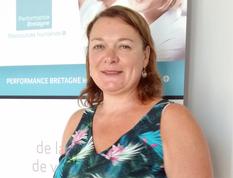 Patricia Diot Texier