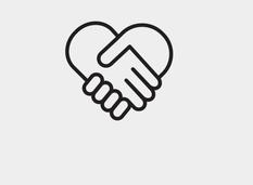Covid-19 : la CCI Ille-et-Vilaine stimule les synergies inter-entreprises
