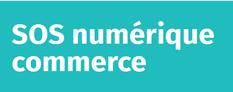 La CCI accompagne les commerçants au « numérique de proximité »