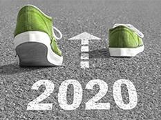 Des entreprises ont réalisé leur transformation écologique :  elles en parlent !