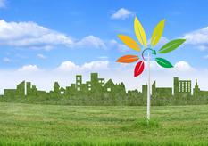 Visite énergie : optimiser les consommations énergétiques de votre entreprise au quotidien