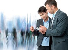 6ème édition Semaines des réseaux d'entreprises