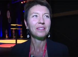NATHALIE MALLEDAN - BOUCHERIE JACQUES