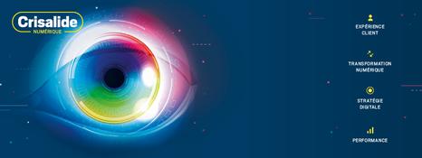 Concours crisalide numérique 2018