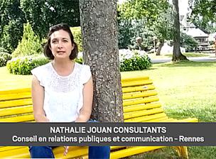 Jouan Consultants, un accompagnement CCI création d'entreprise