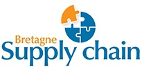 Replay Web TV - Logistique - Supply chain