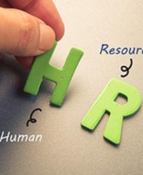 Diagnostic Ressources Humaines