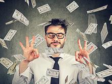 Newsletter #1 - Financement : Reprenez le contrôle !