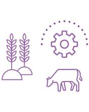 Actualités des entreprises agroalimentaires bretiliennes en 2017