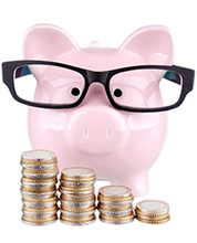 Atelier pratique : Construire vos comptes prévisionnels