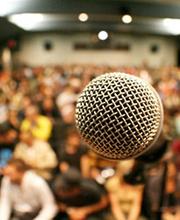 Atelier-conférence pour optimiser la performance de votre entreprise agroalimentaire
