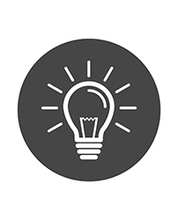 Atelier pratique pour vous aider à concrétiser votre projet d'entreprise