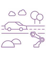 Actualités des entreprises de la filière numérique bretiliennes en 2017