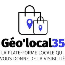 Commerçants, avec Géolocal35, restez visible et générez des ventes en ligne