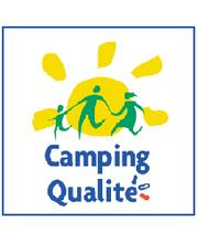 Pré-diagnostic Camping qualité