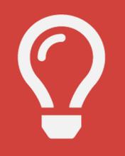 Compétitivité : innover et gagner en performance