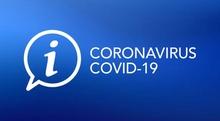 Coronavirus : recommandations sanitaires pour les entreprises en France