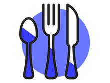 Autorisation des restaurants traditionnels à accueillir les salariés des entreprises du bâtiment le midi