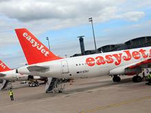 EasyJet lance une ligne de Rennes vers Genève