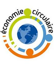 Dynamiser l'animation économique locale par l'économie circulaire