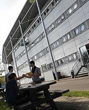ESC Rennes School of Business