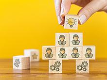 Comment fidéliser et sécuriser vos recrutements ?