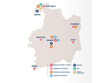 Quelle est la valeur créée par la CCI Ille-et-Vilaine ?
