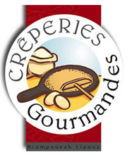 Label crêperies gourmandes