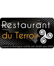 Label restaurants du terroir