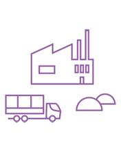 Actualités des entreprises logistique bretiliennes en 2017