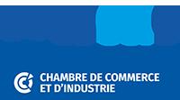 SoluCCIO, les offres des Chambres de Commerce et d'Industrie