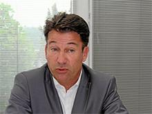 Découvrez le plan de mandature 2017-2021 présenté en vidéo par Emmanuel Thaunier