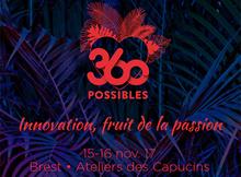 360 possibles