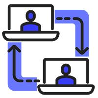 Prêt de main d'œuvre : un dispositif d'entraide pour préserver vos compétences